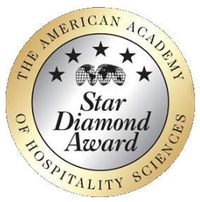 5-star-diamond-awards1