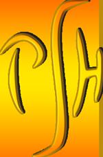 hotel-fes-palais-sheherazade-riad-luxe-fes